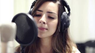 93 Million Miles - Jason Mraz (Cover - Amanda Coelho)