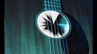 "[FREE] Acoustic Guitar Type Beat ""New Day"" [Uplifting Hip Hop / Rap Instrumental 2019]"