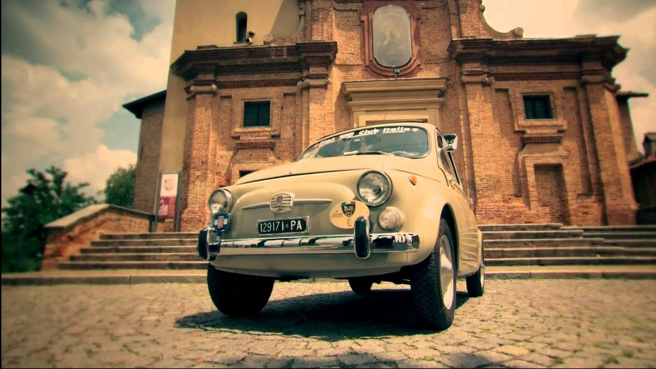 James May's Cars of the People - Episode 1 - S01E01 1080p HD
