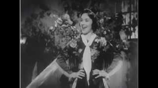 "NORBERTO LOMBARDINI JEREZ -  LOLITA TORRES - "" LA EDAD DEL  AMOR "" - ( 1954 )."