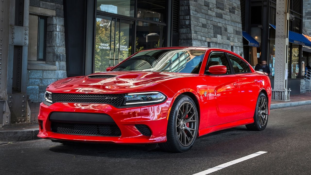 2018 dodge sport. beautiful dodge 2018 dodge charger srt review sport car review to dodge sport o