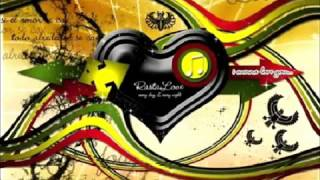Angelo Neuffer   Potii No Te Mau Moto reggae remix by DJ Wes