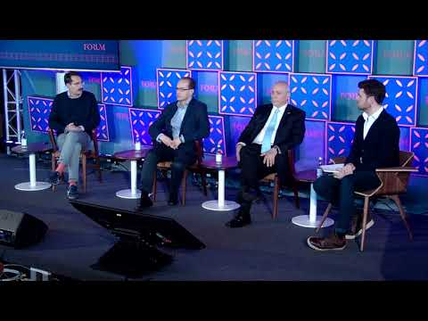 Where private meets public: Venture capital's role in developing economies