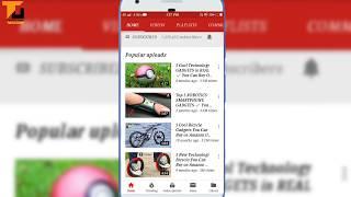 how to get free  amazon gadget video,amazon video kaise banaye,how to get amazon gadget video,hindi