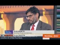 The Mutual Fund Show: Creating Risk Free Equity MF Portfolio