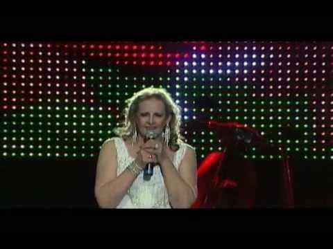 Licionina Barreto - Como uma Flor (Ao vivo)