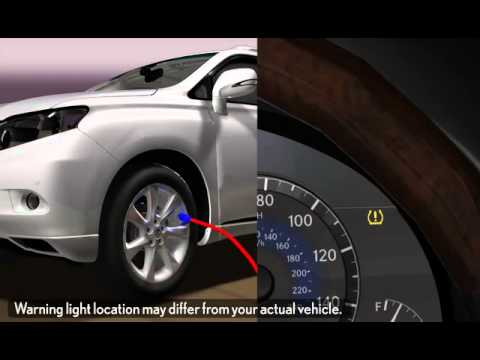 how to reset change oil light in 2009 malibu
