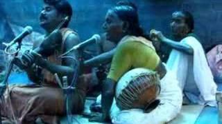 Maniyasseri Sarpam Paattu