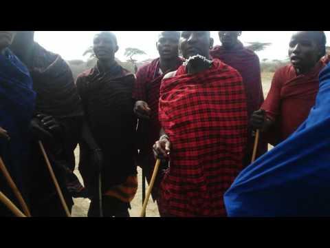 Masai tanzania orianga 2 Culture tradition