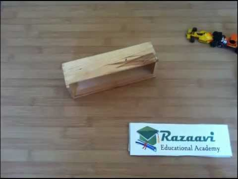 Cheap Distance Online Education Well Accredited Universities Courses Http://www.razaavi.edu.in