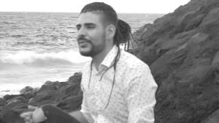 Más que amor - Árgel Campos (Acoustic Cover Il Volo)