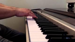 Ferdinand Beyer Number 92 performed by Gerson