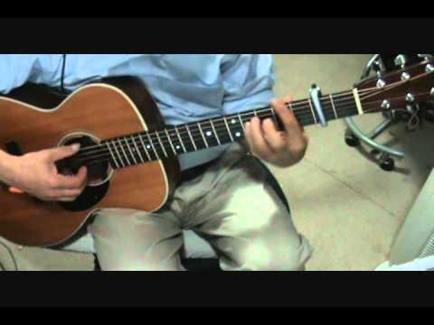 So Far Away- Carole King-chords -