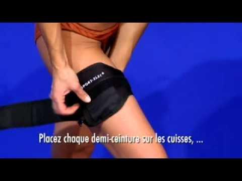 sport elec body beautiful multi 2 tool fitness youtube. Black Bedroom Furniture Sets. Home Design Ideas