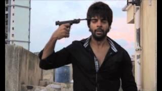 Nishit Bhatia   Director's Showreel