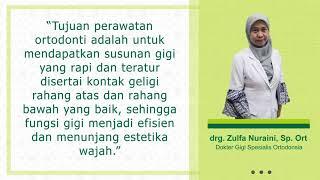 Dokter Gigi Surabaya.