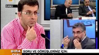 Ülke Tv – Sıradışı Programı / İmam-ı Azam Ebu Hanife -2 / IV.Bölüm