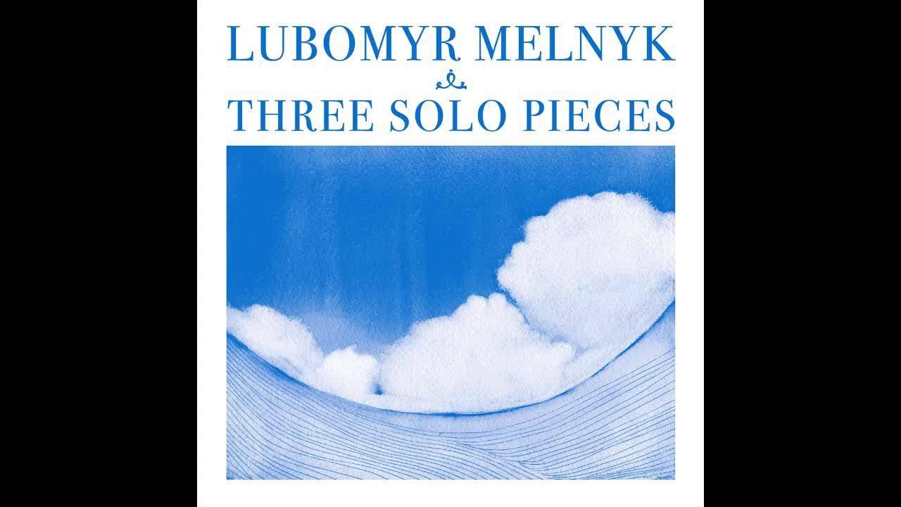 lubomyr-melnyk-cloud-passade-no-3-mammut-entusiasta