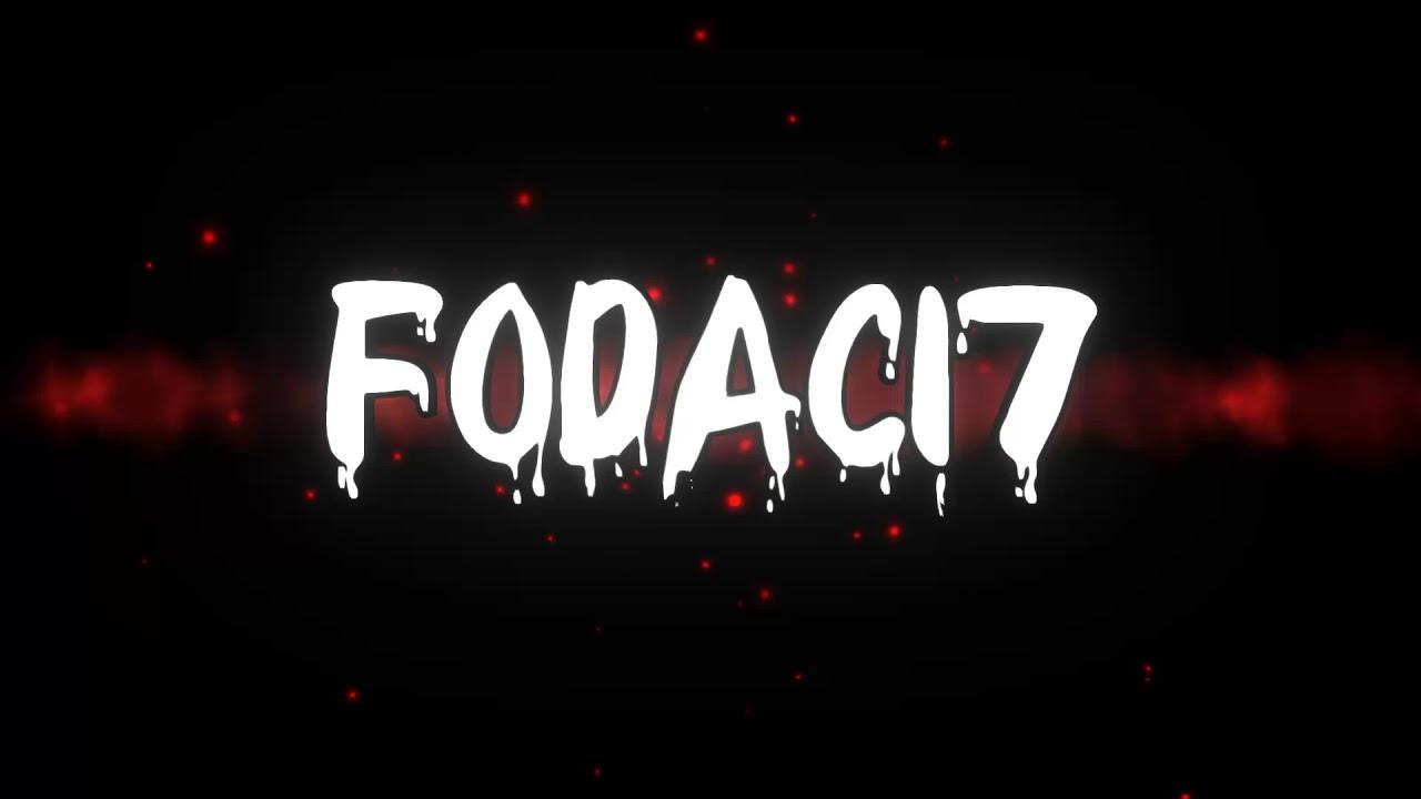 Fodac17 New Intro