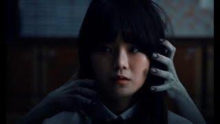 Yeni dizi - #Kore klip - 기억, 하리 ( Remember Hari )  - Serseri 2018✔