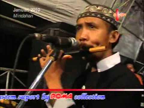 Insya Allah - All Artis