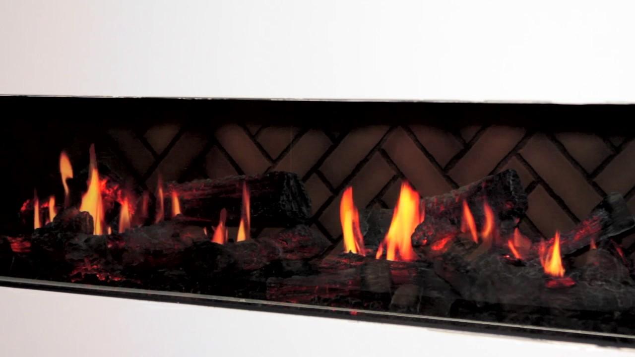 Kidd Fireplace Showroom in Oakland, CA 510-532-7409 - YouTube