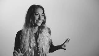 Lauren Daigle - Making 'I Won't Let You Go' with Switchfoot