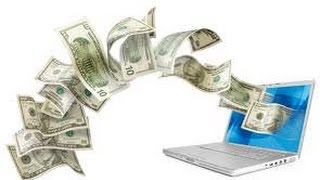Binary Options - Banc de Binary - Online Day Trading - What Is Equity - Options Currency Traders