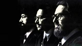 Bill Evans  Trio  At The Great American Music Hall - A Sleeping Bee