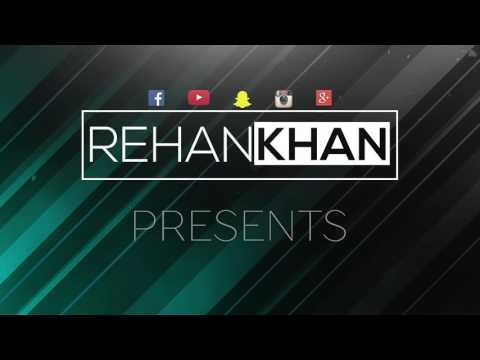 rehan khan name