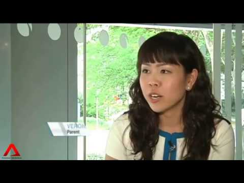 4917 Mensch News Asia SINGAPORE  Demand for private cord blood banking expected to grow