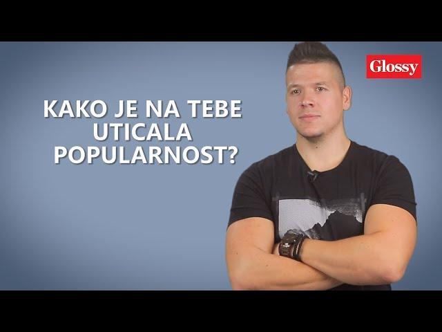 Sloba Radanović: Najveća žrtva ljubavnog trougla u zadruzi sam - JA!