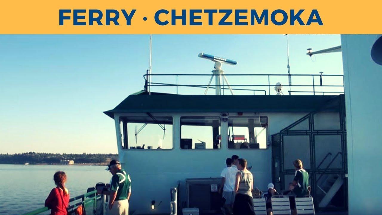 48e485c337e0 Passage ferry CHETZEMOKA