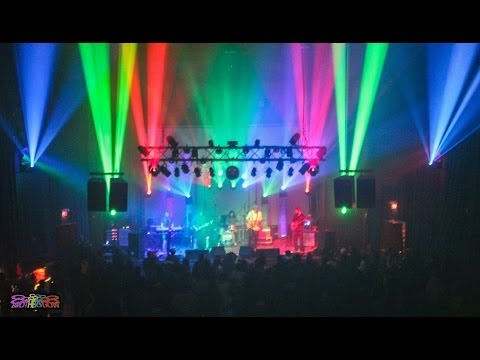 brothers gow | Rolling Stone | 1-17-2014 Orpheum Theater Flagstaff, AZ