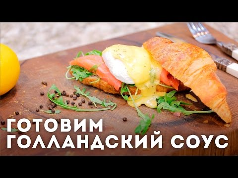 Кладезь витаминов: все о клюкве - Россия 24из YouTube · Длительность: 3 мин9 с
