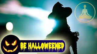 Repeat youtube video Spooky & Creepy Halloween Music (2,5 Hours)