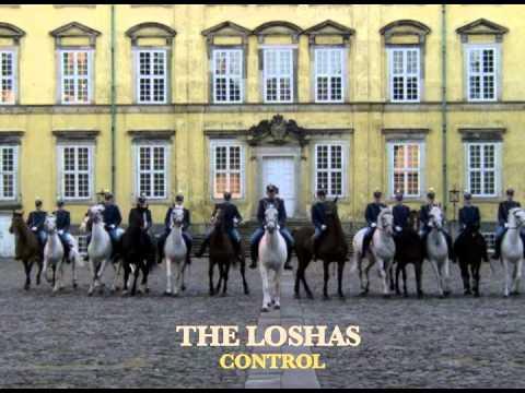 The Loshas_Control