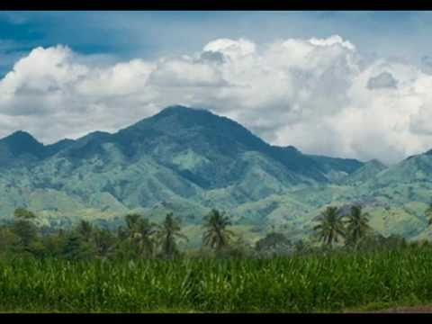 I love Polomolok, South Cotabato, Philippines