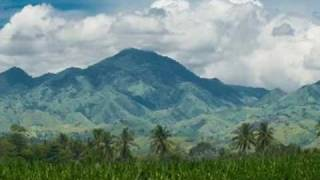I love Polomolok, South Cotabato, Philippines