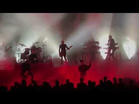 Ghost (Live Set)