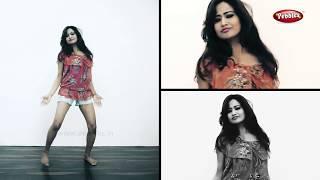 Kambakt Ishq Hai Jo Song Dance Choreography | Komal Nagpuri Video | Best Hindi Songs For Dancing