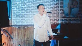 видео Живой вокал на свадьбу