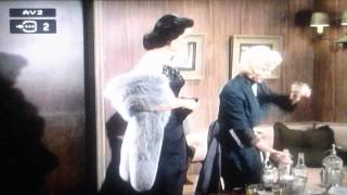 Los caballeros las prefieren rubias 1953 (2)