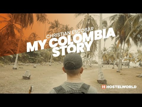 My Colombia Story | Hostelworld