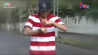 Teen Vong Co Karaoke HD