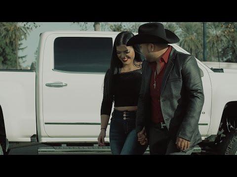 Desatados De Tierra Caliente - Regresa Por Mi (Video Oficial 2017) HD