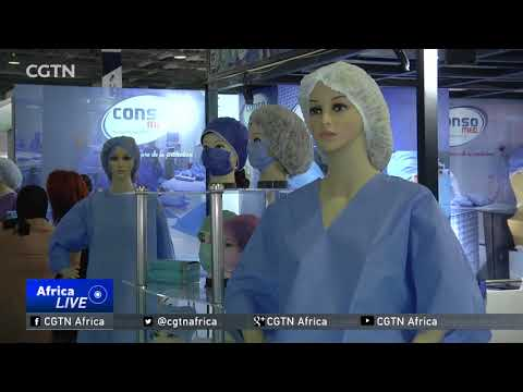 International patients flock to Tunisia