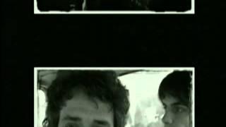 Смотреть клип Gustavo Cerati - Río Babel