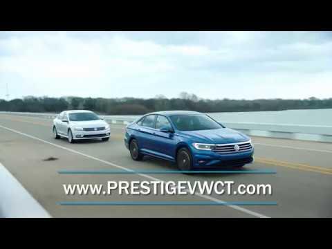 Prestige Volkswagen Of Stamford