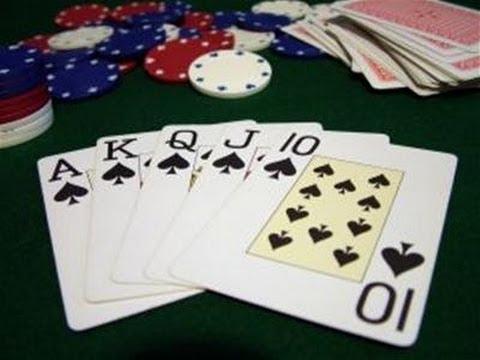 bwin mobile poker